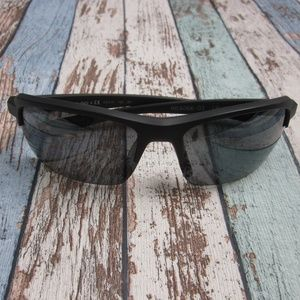 90910bce10 Revo Crux N RE4066-03 Men s Sunglasses OLP641